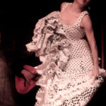 Tips for an amazing Flamenco Dancing Holiday in Andalucia