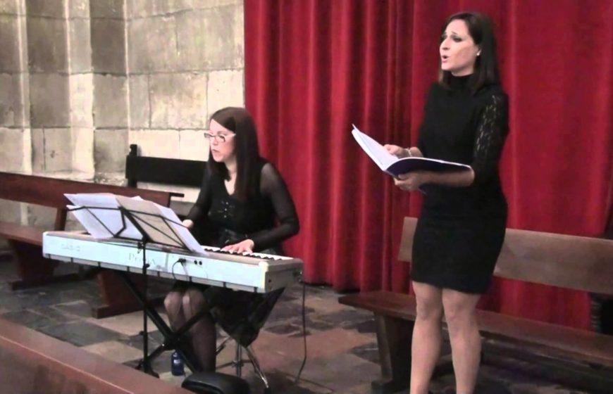 Music tourism in Galicia