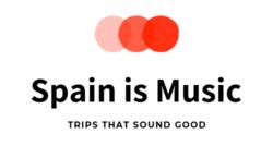 Spain is Music
